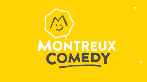 Montreux Comedy Club